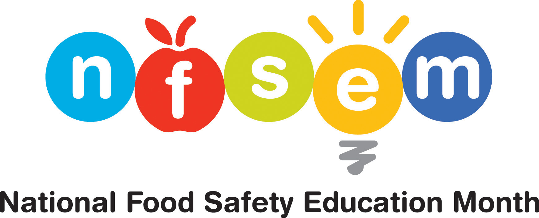 National food safety education month 2011 delaware restaurant are based on the servsafe food safety training and certification program the materials communicate concepts clearly and quickly to employees xflitez Image collections