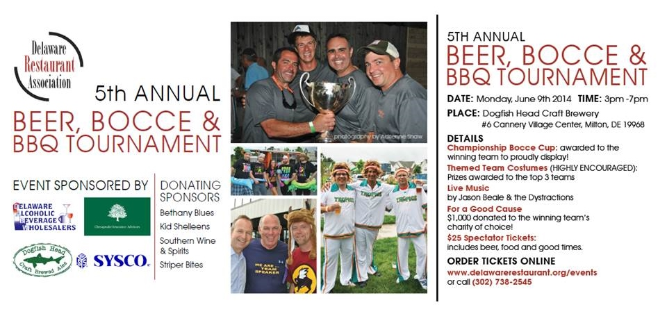 Bocce Invite-Emailable 2014