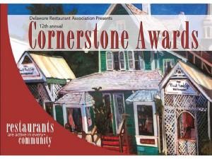 Cornerstone 2013 (800x600)