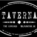 Taverna Rustic Italian