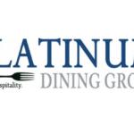 Platinum Dining Group