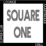 Square One Grill
