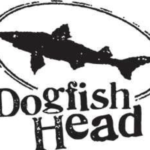 Dogfish Head Brewings and Eats