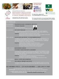 Symposium Invitation- Emailable