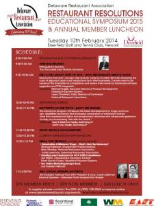 Symposium Invite 2015
