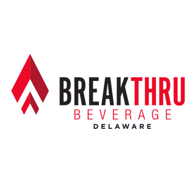 Breakthrough Beverage