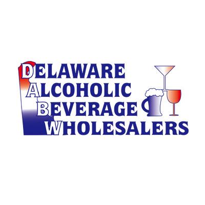 Delaware Alcoholic Beverage Wholesalers