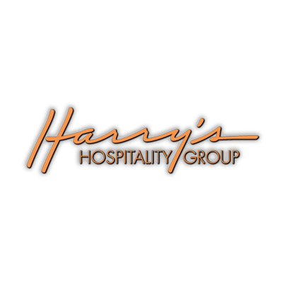 Harry's Hospitality Group