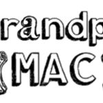 Grandpa Mac