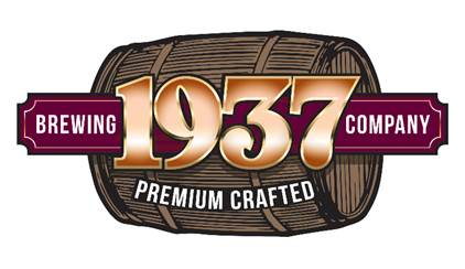 1937 Brewing Company at Delaware Park – Current Jobs on Tap!