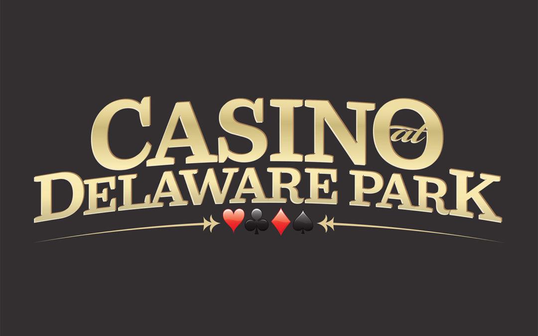 Delaware Park is Hiring!