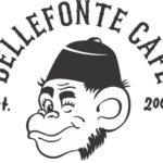 Bellefonte Cafe, Inc