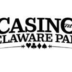 Casino at Delaware Park