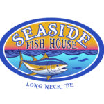 Seaside Fish House