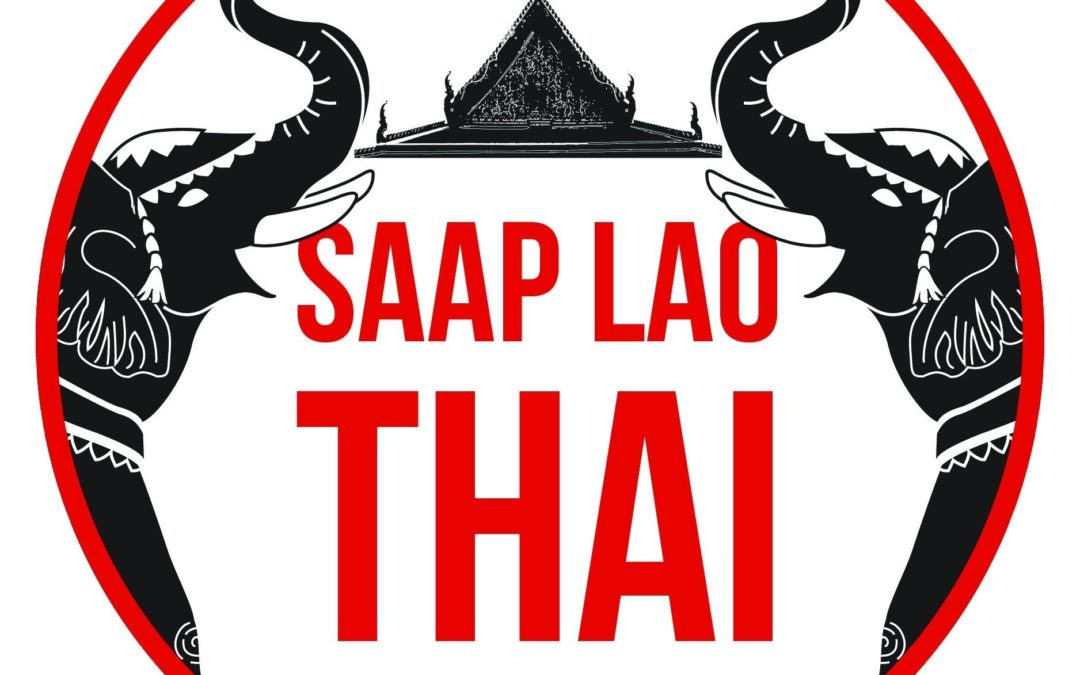 Experienced Line Cook Wanted at a fast growing Thai/Lao Restaurant