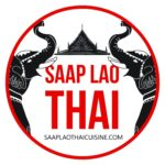 Saap Lao Thai Inc