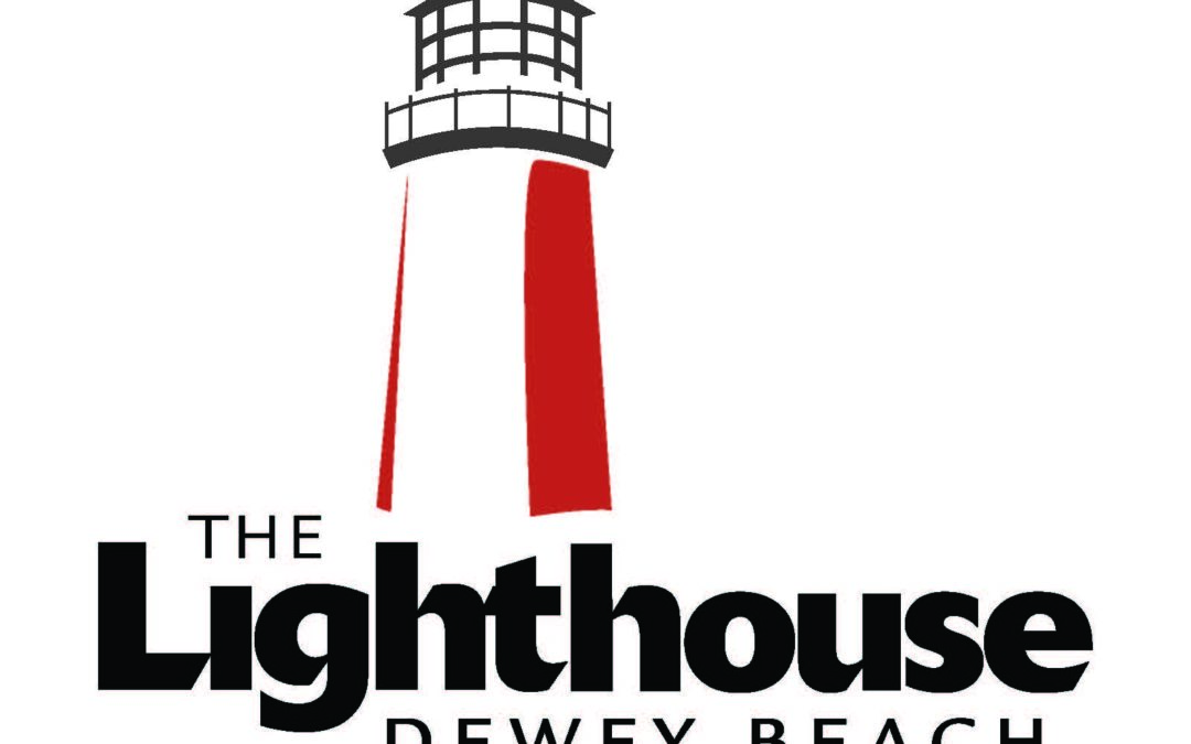 Lighthouse Barback