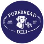 PureBread Deli