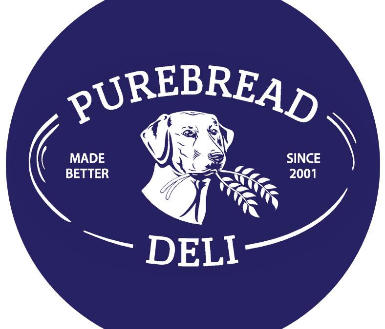 PureBread Deli – Mangers, Supervisors, Hourly Staff