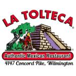 La Tolteca Mexican Restaurant