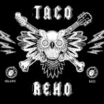 Taco Reho