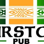Thurstons Pub