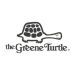 The Greene Turtle Restaurant & Sports Bar