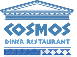Cosmos Restaurant Table Busser