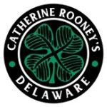 Catherine Rooney's Irish Pub & Restaurant