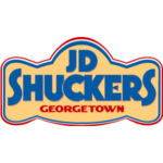 JD Shuckers Georgetown