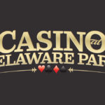 Delaware Park Careers