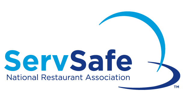 Manager Training | Delaware Restaurant Association
