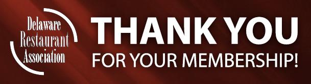 thank-you-dra